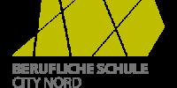 Berufliche Schule City Nord Hamburg
