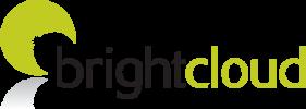 BrightCloud