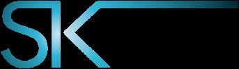 Ster-Kinekor
