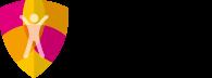 Jeugdzorg Gelderland logo