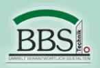 Berufsbildende Schulen Technik (BBS Technology)