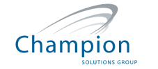 Champion Solutions Group (CSG)