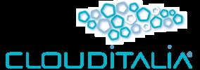 Clouditalia Logo