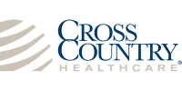 Cross Country Healthcare Improves Data Protection and Disaster Recovery with Move to Tintri Storage