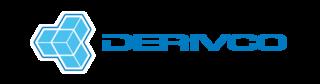 Logo for Derivco