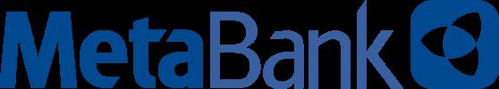 Metabank Customer Logo