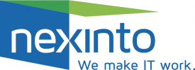 Nexinto selects Tintri as storage solution for hybrid cloud strategy