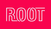 Rootnl Logo