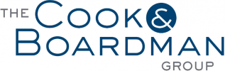 The Cook & Boardman Group, LLC (TCBG)