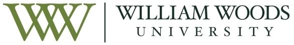 ウィリアムウッズ大学