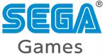 株式会社セガゲームスロゴ