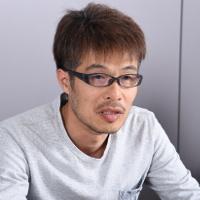 セガゲームス株式会社 戦略企画統括部 共通基盤開発部 副部長 インフラDB課 課長 藤瀬聡一郎 氏