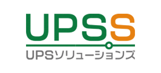 UPSソリューションズ