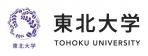 東北大学ロゴ