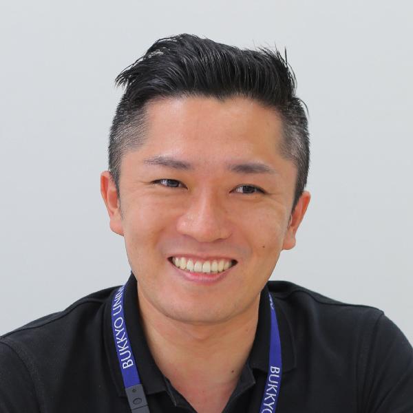 ワールドビジネスセンター株式会社 ソリューション事業本部 ソリューション技術部 システムサポート課 主査 竹中寿 氏