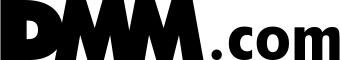 合同会社DMM.com様ロゴ