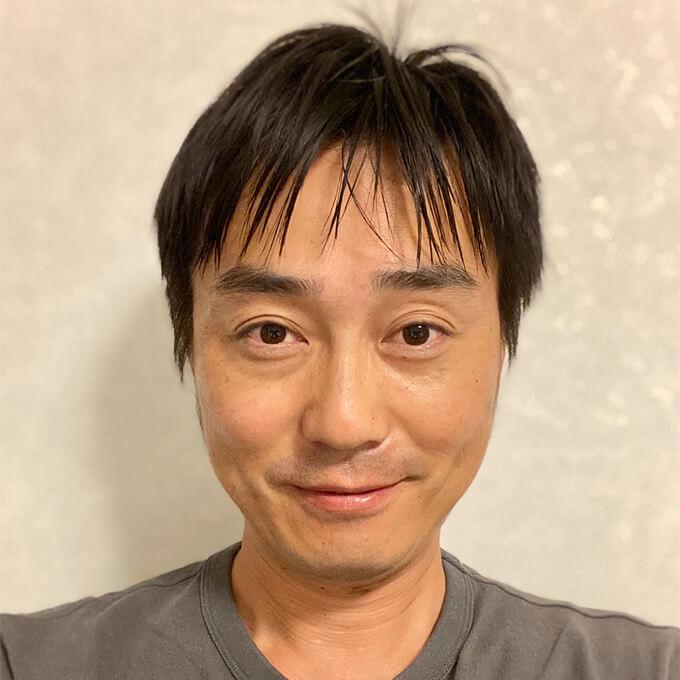 ノックス株式会社 営業本部 部長 小幡明広 様