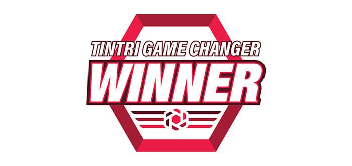 ITを革新しビジネスに貢献した顧客とパートナーを表彰 Tintri Game Changer Awards 受賞者発表