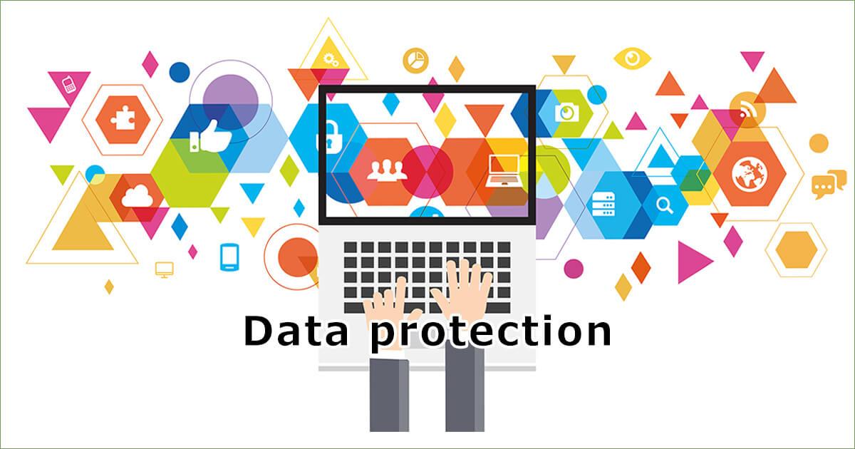 バックアップ・リストアの課題を解決〜Tintriが提供するデータ保護とは