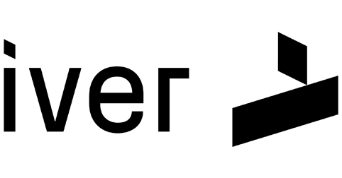 最新Tintri vSphere Web Client Plug-in(VCP)で仮想マシンとストレージの管理を簡素化イメージ3