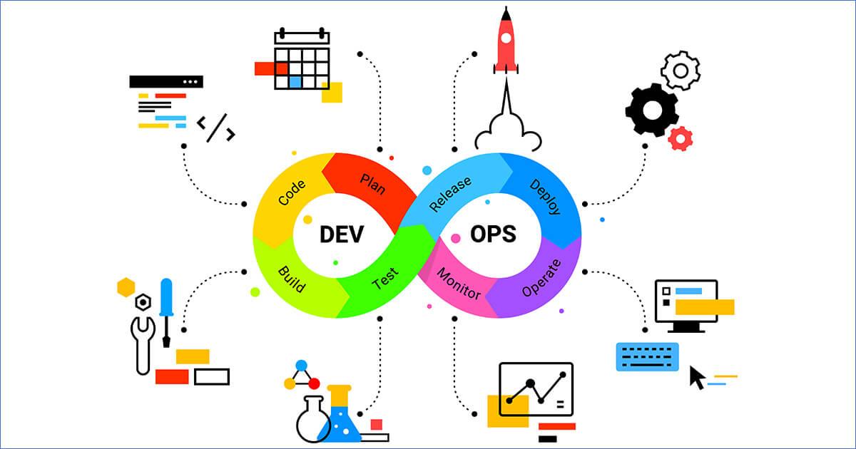 開発基盤/DevOpsにおける最適解 ー Tintriが実現するインフラ視点での課題解決とは?