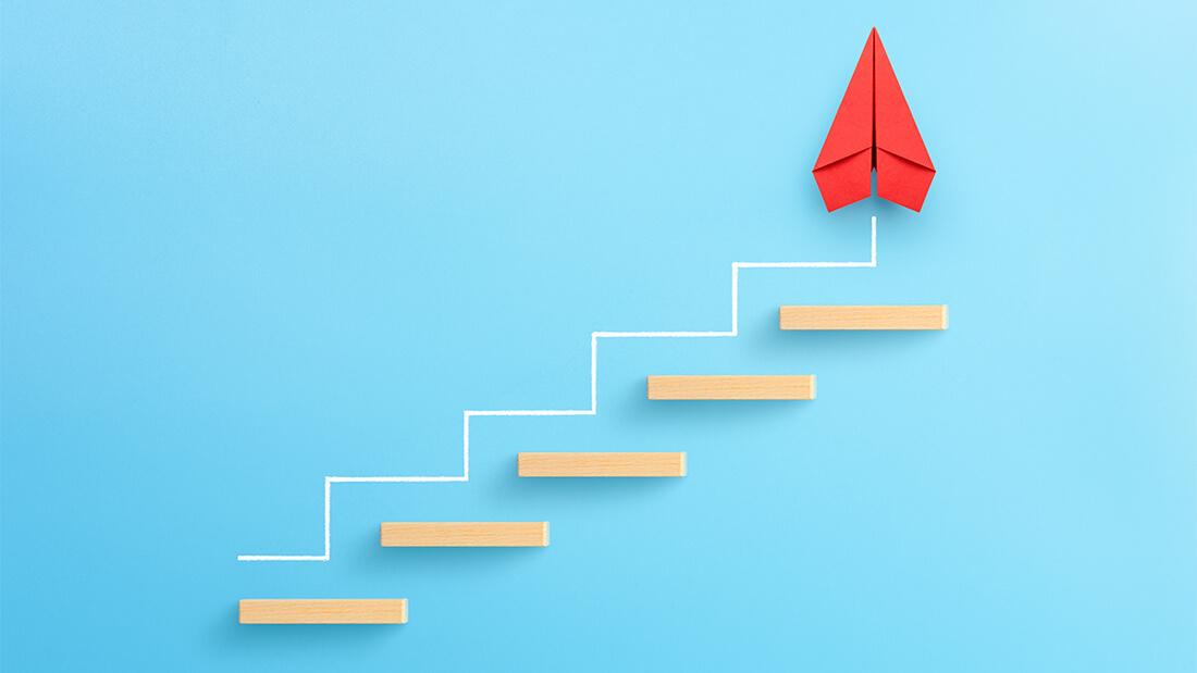 Tintri、新たな経営メンバーを迎え、 前四半期比25%増の記録的な業績を達成